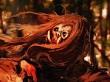 Uno de los artistas de Bioshock y System Shock presenta c�mic de terror
