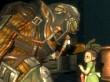 Trailer oficial 2 (BioShock)