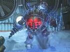BioShock: Contenido descargable
