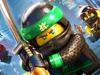 La LEGO Ninjago Película - El Videojuego