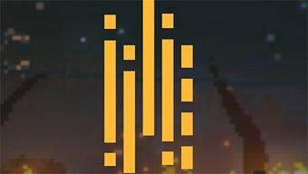 The Long Reach ya tiene fecha de lanzamiento en PC y consolas