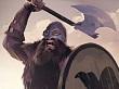 Tráiler de Anuncio (Thrones of Britannia)