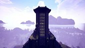 Descubre el mágico mundo de Citadel Forged With Fire en este tráiler con nueva fecha de lanzamiento