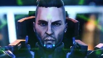 Video D.R.O.N.E. The Game, Tráiler de Acción: Corto