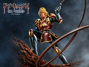 Castlevania II: Simons Quest