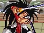 Samurai Shodown V: Special