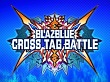 Tráiler PSX 2017 (BlazBlue: Cross Tag Battle)