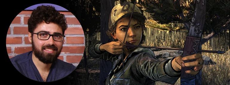 Imagen de The Walking Dead: The Final Season