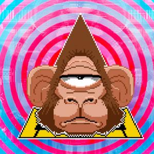 Do Not Feed the Monkeys Análisis