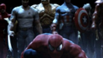 Marvel: Ultimate Alliance, Trailer oficial 6