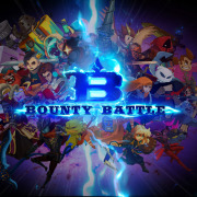 Carátula de Bounty Battle - PC