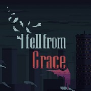 I fell from Grace