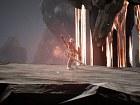 Imagen Xbox One Sinner: Sacrifice for Redemption
