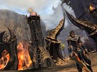 Imagen Guild Wars 2 - Path of Fire