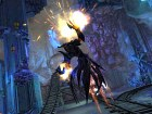 Imagen PC Guild Wars 2 - Path of Fire