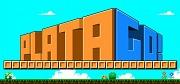 Carátula de PlataGO! - Nintendo Switch