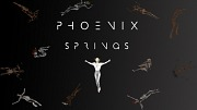Phoenix Springs
