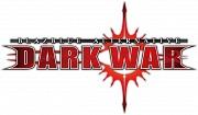 Carátula de Blazblue Alternative: Dark War - iOS