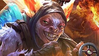 Artifact: Valve responde a la comunidad con nuevos cambios