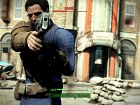 Imagen Fallout 4: Game of the Year Edition