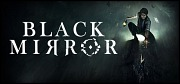 Black Mirror Linux