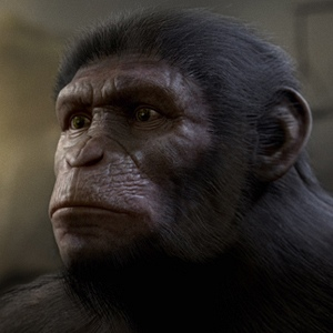 Planet of the Apes: Last Frontier - Analisis