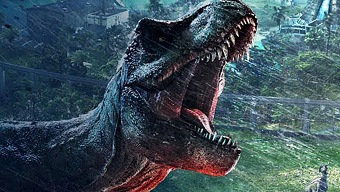 Ya sabemos cuánto ha vendido Jurassic World Evolution hasta ahora