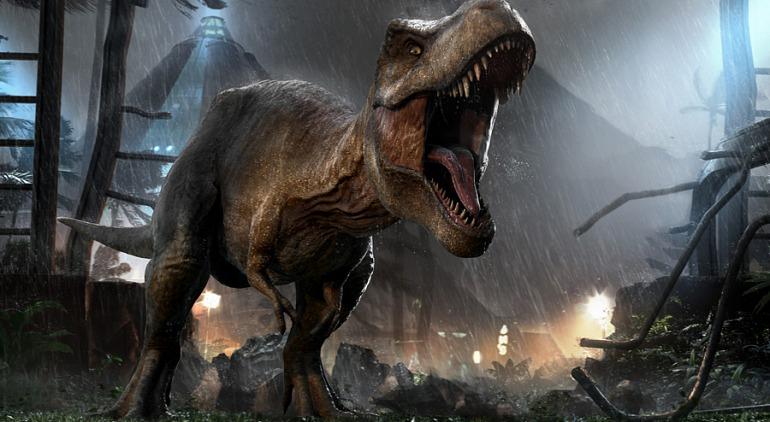 Jurassic World Evolution ha sido uno de los grandes éxitos de Universal en los últimos tiempos.