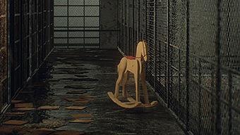 Video Inmates, Tráiler de Anuncio