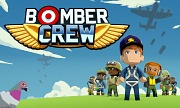 Bomber Crew