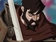 Tráiler de Sword Legacy: Omen. El RPG artúrico llega hoy a PC
