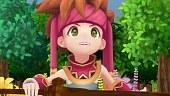 Video Secret of Mana - Secret of Mana: Tráiler de Lanzamiento