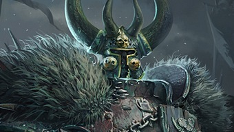 Warhammer: Vermintide 2 se opone a vender cajas de botín