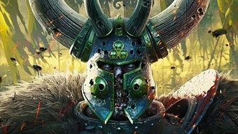 Warhammer: Vermintide 2 arranca nueva beta en PC