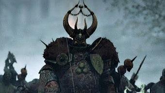 Fin de semana gratis para Warhammer: Vermintide 2