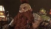 Video Warhammer Vermintide II - Warhammer Vermintide II: Tráiler Gameplay