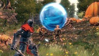 Overlord: Vídeo del juego 2