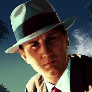 L.A. Noire - Analisis