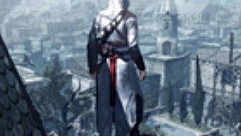 Assassin´s Creed: Impresiones E3