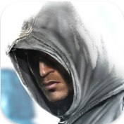 Carátula de Assassin´s Creed - iOS