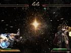 Pantalla Fight of Gods