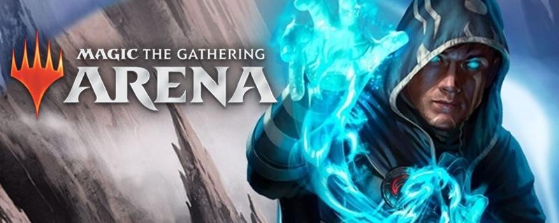 Magic: The Gathering Arena: 20 interesantes curiosidades