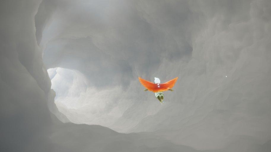 Sky iOS