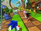 Imagen Sonic Forces: Speed Battle