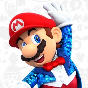Mario Party: The Top 100 - Analisis