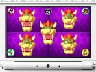 Mario Party The Top 100: ¡Una fiesta para recordar!
