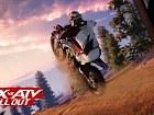 Imagen PC MX vs ATV All Out