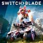 Switchblade PC