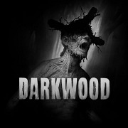 Carátula de Darkwood - PS4
