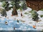 Imagen PC Wild Terra Online